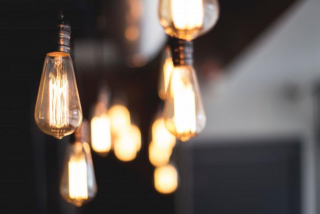 8 สาเหตุที่ควรเปลี่ยนมาใช้หลอด ไฟ led