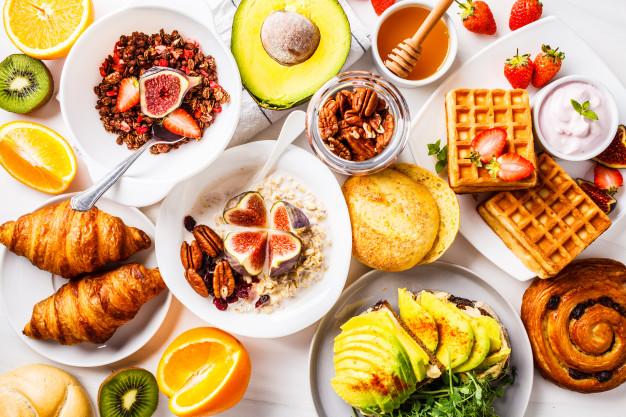 เหตุผลของคนรักสุขภาพ ทำไมจึงเลือกอาหารคลีนเพื่อสุขภาพเดลิเวอรี่ในกรุงเทพฯ